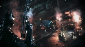batman-arkham-knight-03