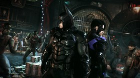 batman-arkham-knight-06