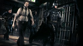 batman-arkham-knight-07