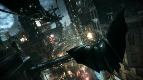 batman-arkham-knight-08