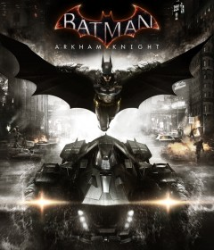 batman-arkham-knight-jaquette-cover-01