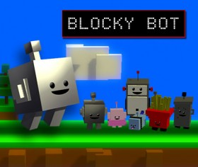 blocky_bot_01