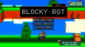 blocky_bot_06