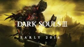 dark_souls3_01
