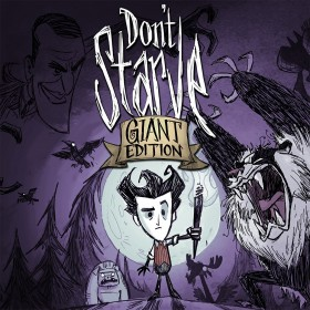 dont-starve-giant-edition-logo