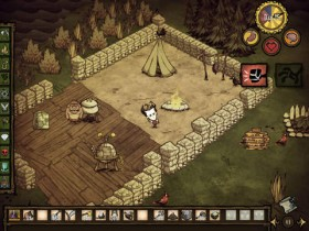don't-starve-pocket-edition-1