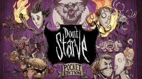 don't-starve-pocket-edition-3