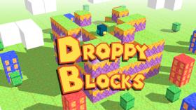 droppy-blocks-jaquette-cover-01