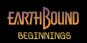 earthbound beginnings logo