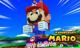 event-nintendo-post-e3-2015-paper-jam-3