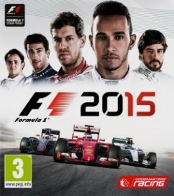 f1-2015-jaquette-cover-01