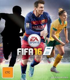 fifa-16-jaquette-cover-australie-01