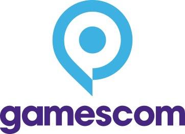 gamescom_logo01