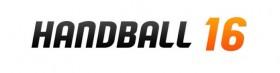 handball-16-logo-01