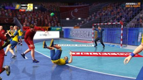 handball-16-wip-02