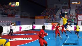 handball-16-wip-03