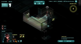 invisible-inc-4