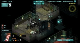 invisible-inc-5