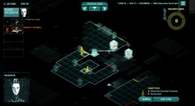 invisible-inc-6
