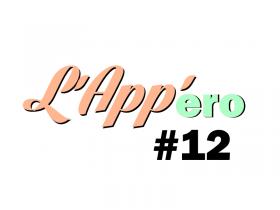 lappero-12