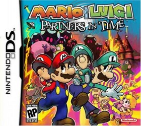mario_luigi_partners_in_time_DS
