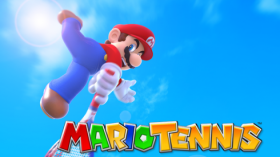 mario_tennis_ultra_smash