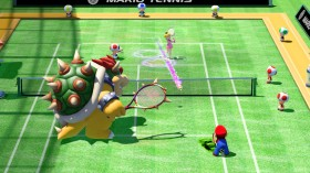 mario_tennis_ultra_smash_003