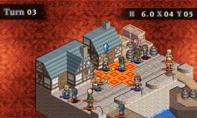 mercenaries-saga-2-3ds-05