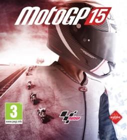 motogp-15-jaquette-cover-01