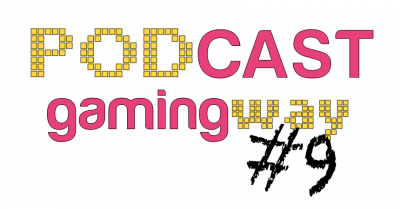 podcast_gamingway-9