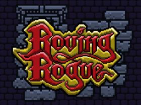 roving_rogue_01