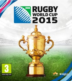 rugby-world-cup-2015-jaquette-cover-01