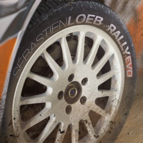 sebastien-loeb-rally-evo-logo-01