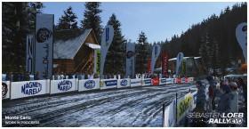 sebastien-loeb-rally-evo-wip-01