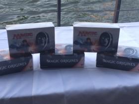 soiree_lancement_magic_orinines_15_07_2015_0 (21)