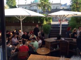 soiree_lancement_magic_orinines_15_07_2015_0 (6)