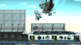tembo-the-badass-elephant-03