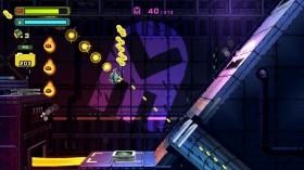 tembo-the-badass-elephant-06