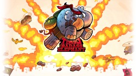 tembo-the-badass-elephant-jaquette-cover-01