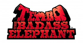 tembo-the-badass-elephant-logo-01