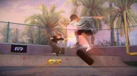 tony-hawk-s-pro-skater-5-01