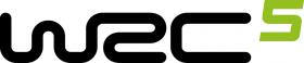 wrc-5-logo-01
