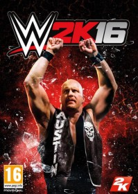 wwe-2k16-jaquette-cover-01
