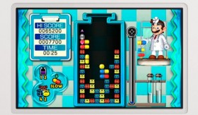DrMario_miracle_cure_3ds_03