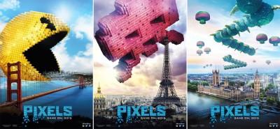 Pixels_le_film_game_on