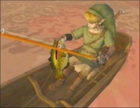 Zelda_peche_02
