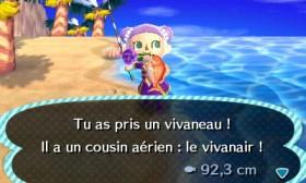 animal_corssing_Pêche_vivaneau