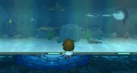 animal_crossing_Pêche_aquarium