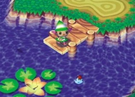 animal_crossing_Pêche_etang
