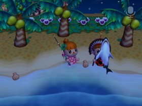 animal_crossing_Pêche_requin